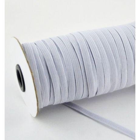 Guma dziana płaska elastyczna szer. 0,5cm