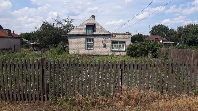 Дом в Пятихатках