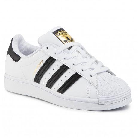 Adidas Superstar r 36-41