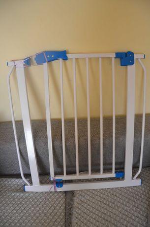 bramka na schody (używana)
