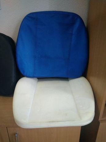 подушка сидения Д-240 МТЗ-80