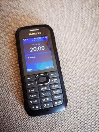 Samsung xcovera b550