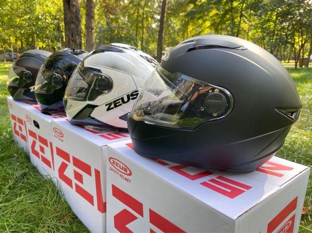 Сертифицированный мотошлем/Интеграл/Мотошлемы для мотоцикла,квадроцикл