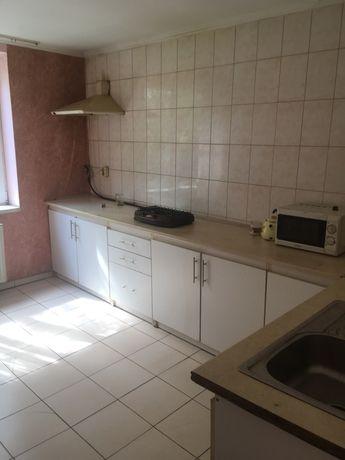 Здаю квартиру в Тячеві