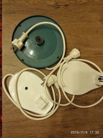 База, подставка чайника Philips, Tetal, шнур