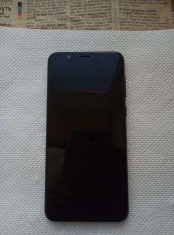 Продам Asus ZenFone pro max m1