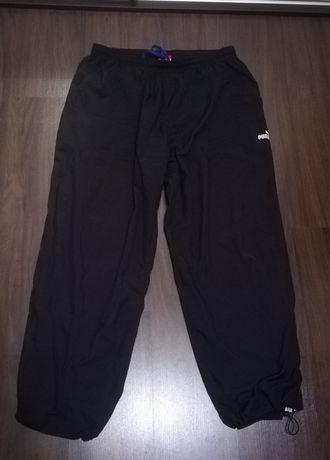 Spodnie dresowe PUMA XL