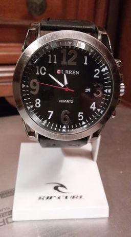 Zegarek Alliexpres Rip Curl nowy