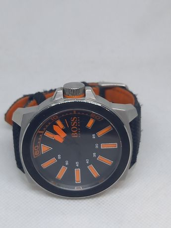 Zeagerk HUGO BOSS ORANGE HB.230.1.34.2718