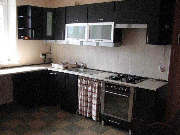 mieszkanie 2 pokojowe 60 m2, os. Dolnośląskie , 1 pietro