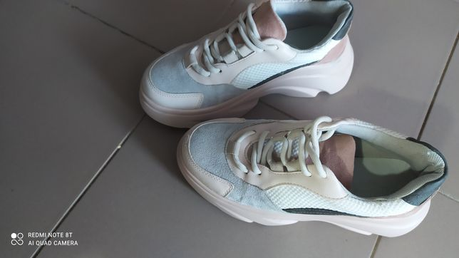 Кросовки #продам