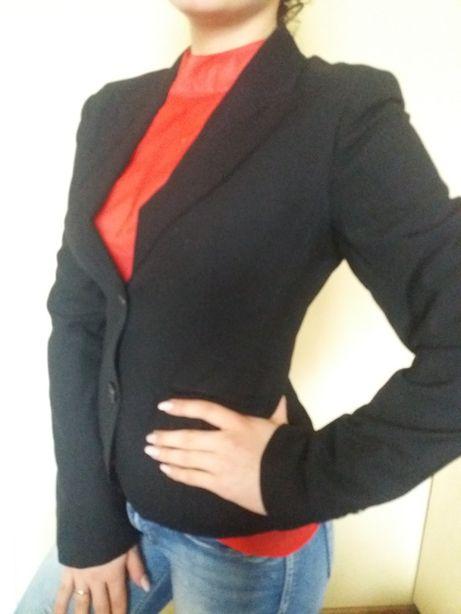 Фірмовий піджак Esprit