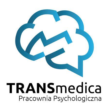 Psychotesty, badania kierowców, operatorów, medycyna pracy-Tarnobrzeg