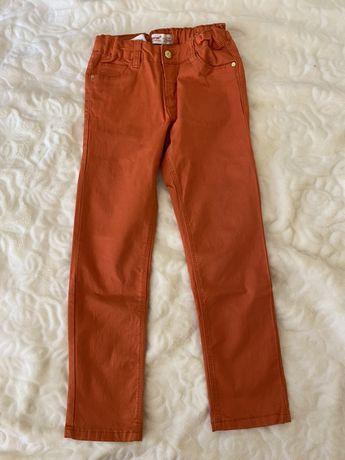Продам штаны для девочки