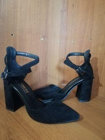 Туфли, босоножки, rusi moni, new look