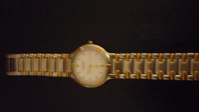 Relógio de Homem Jean Perret, Geneve,em caixa