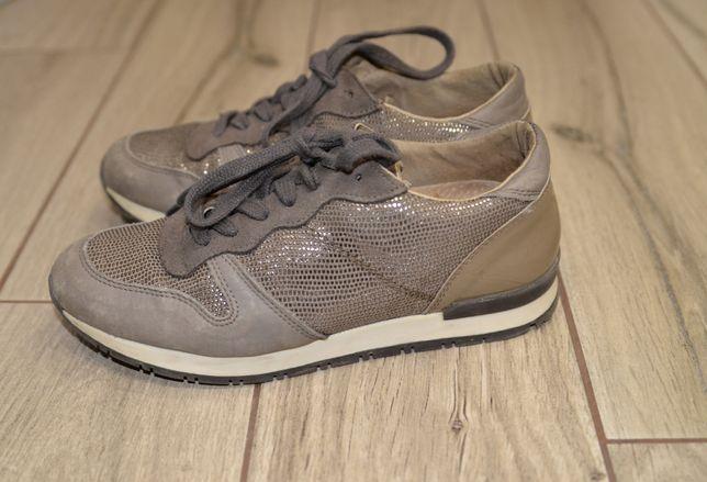 Bianco r.37 buty damskie