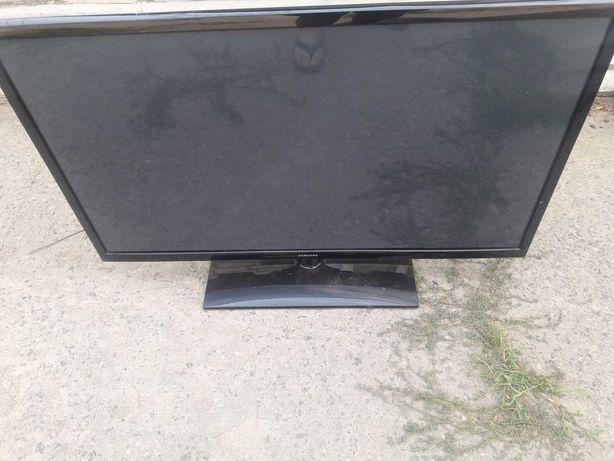 Телевизор  плазменный