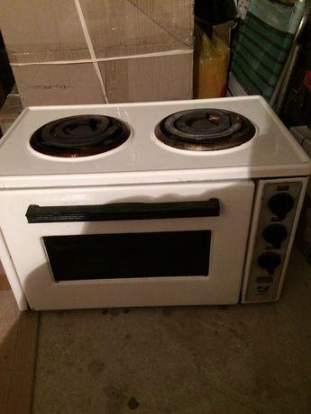 Электро- печь