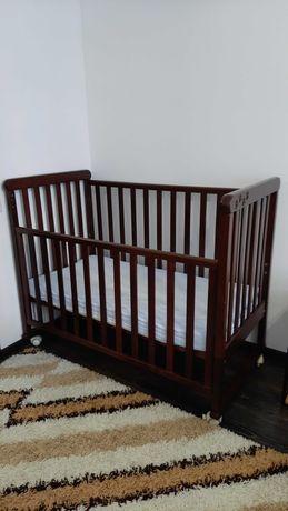 Кровать детская, Верес/Veres