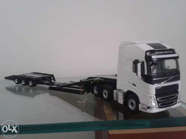 Miniaturas de Camiões / Camiões Miniatura 1/50 ( NOVO )