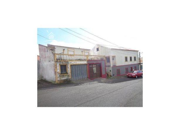 100% Financiamento - Apartamento T5 em Santa Luzia Angra ...