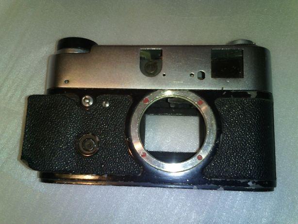Фотоаппарат Фед.