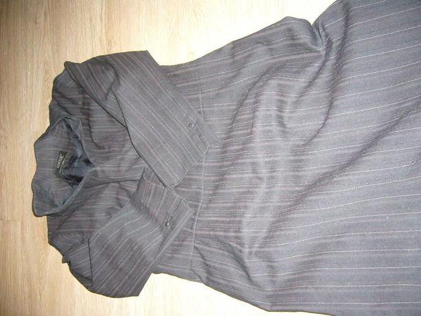 Śliczna sukienka SIMPLE, rozmiar S
