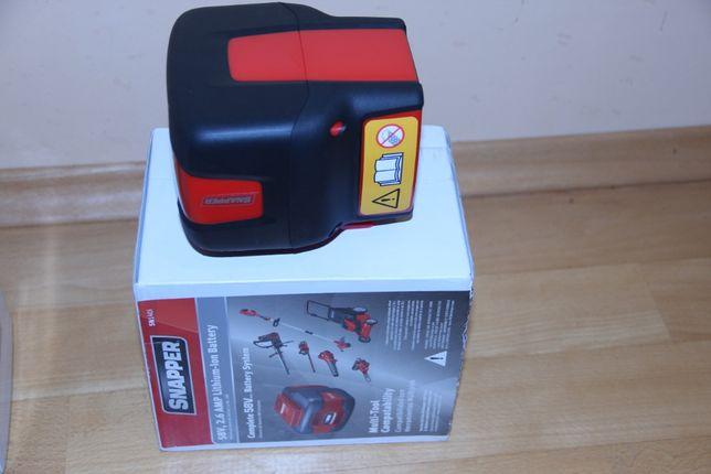 Аккумулятор Snapper 58 V SN140Li (Husqvarna group) , 2,6 А , 131 Вт.ч.
