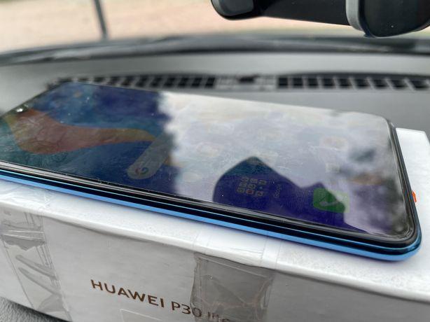 Huawei p30lite / PROSTO Z SERWISU.