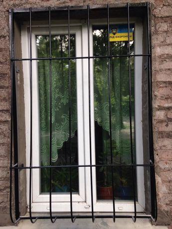 Решетки на окна,двери,ворота,оградки,металлоизделия