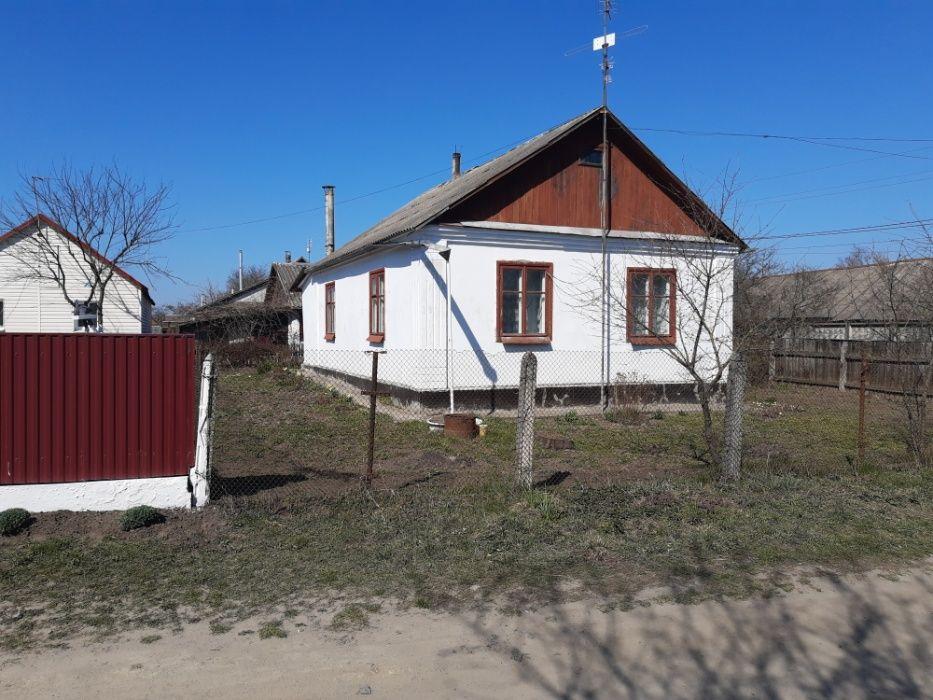 Продам житловий будинок у м.Шепетівка Хмельницької області Шепетівка - зображення 1