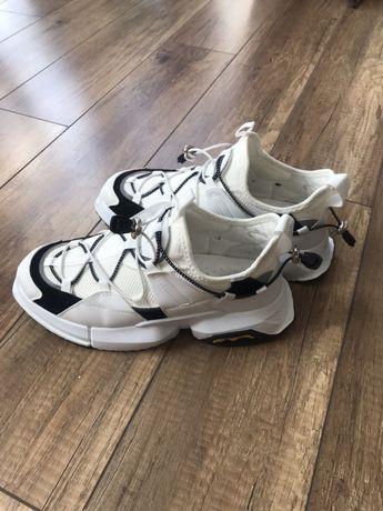 Крутые стильные кросы