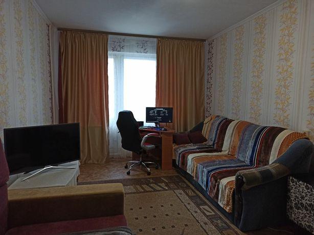Продам однокомнатную квартиру на ул. Высоцкого.