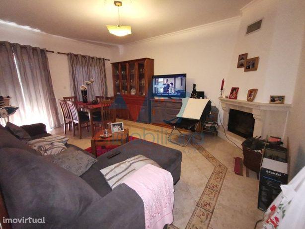 Apartamento T3 Venda Beja