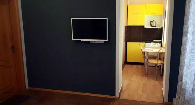 Кімната подобово від 800 грн. OMG, so cozy Appartments, DBL= 35$/night