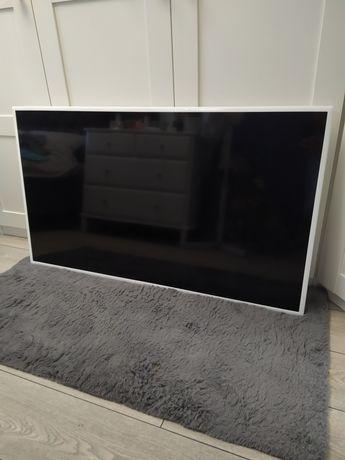 Smart TV wifi Samsung UE49M5580AU BIAŁY