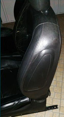 2 Airbags de banco Peugeot 206  (ler descrição)