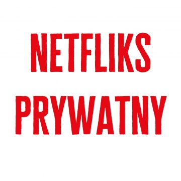 NETFLIX 30 DNI PREMIUM PL + HBO   Wysyłka 24h i Gwarancja!