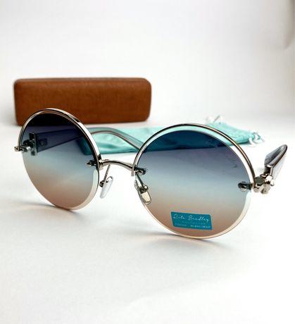 Солнечные очки, женские очки;очки ; антибликовые очки