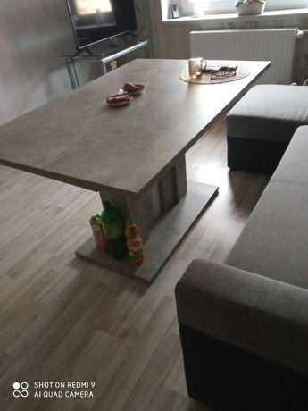 Sprzedam marmurowy stół