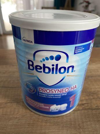 Bebilon prosyneo ha1