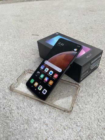 Xiaomi Mi 9T 6GB RAM / 64GB Carbon Black (Troca€