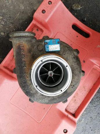 turbo man 440,turbina,18.440,
