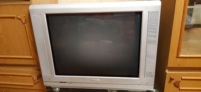 Продам телевизор Philips 29PT9009