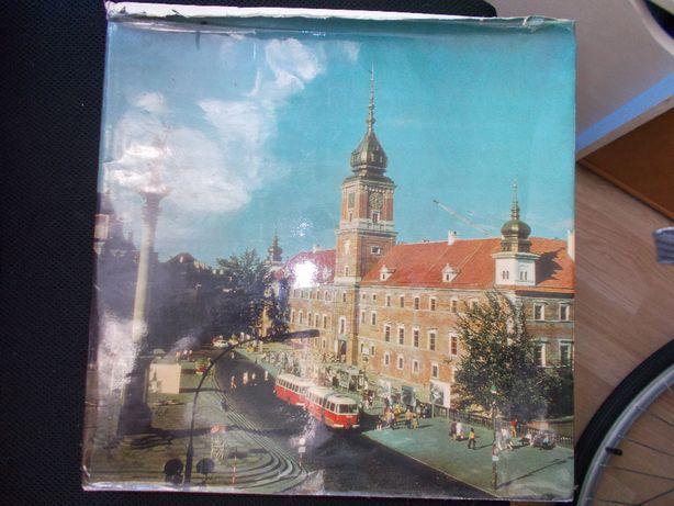 """Książka """" 19 lipca 1974 rok """" UNIKAT"""