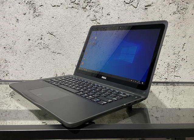 Laptop Poleasingowy DELL Latitude E3380/i5-7200U/4GB/128 GB SSD/Win 10
