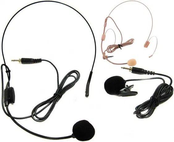 Гарнитура, петличка для радио микрофонов shure sm58 sennheiser ukc bet