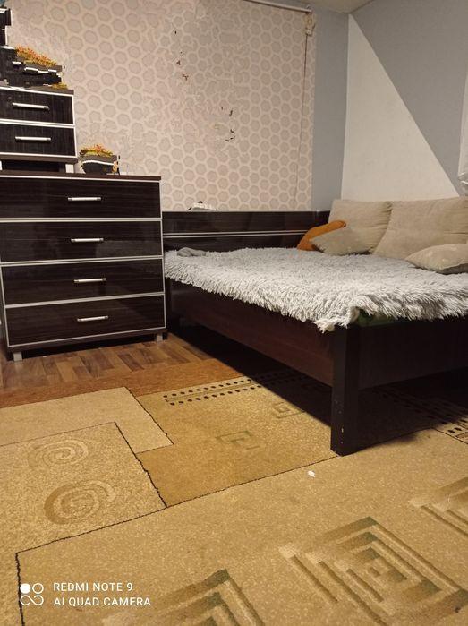 Meble do sypialni Przykona - image 1