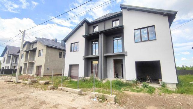Вигідна ціна на будинок 170м2 та земельною ділянкою